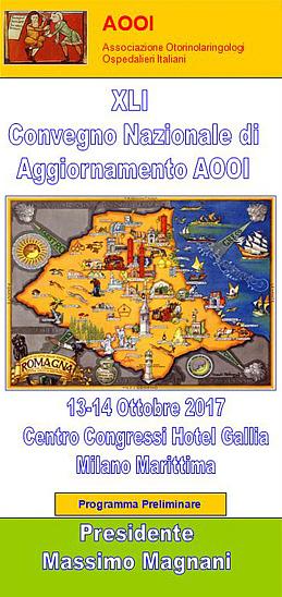 XLI_convegno_AOOI_1