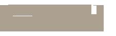 3prevenzione-logo