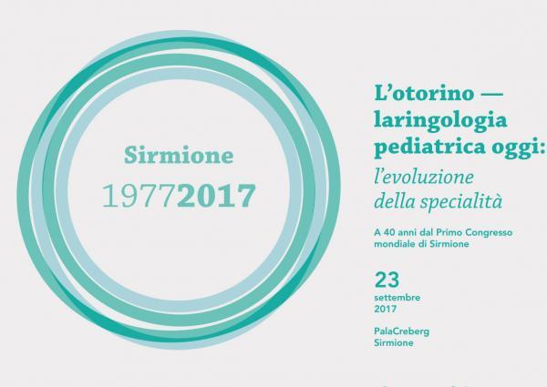 sirmione