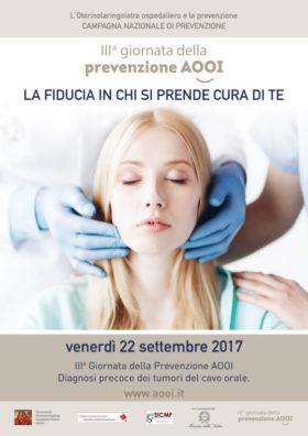 IIIa-Giornata-della-PrevenzioneAOOI-A3