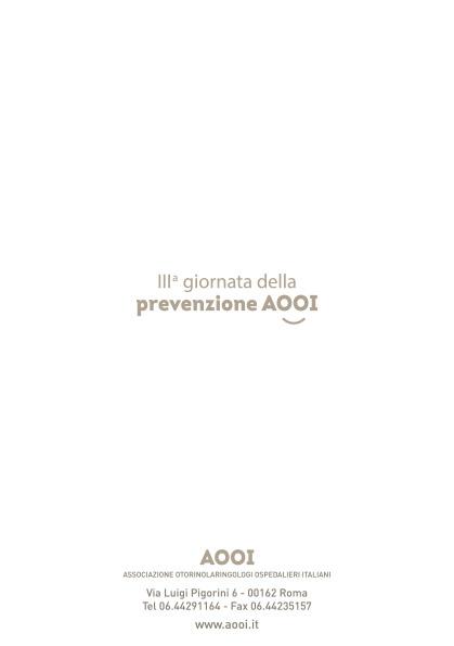 IIIa-Giornata-della-PrevenzioneAOOI-pieghevole-4