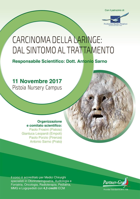 Pistoia-CarcinomaLaringe11Nov-ProgDEF-1